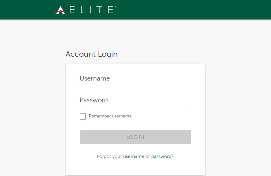www.aceelitecard.com - ACE Elite Prepaid Card Account Login Guide