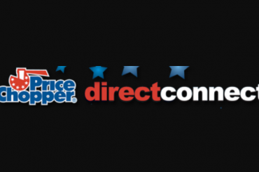 Price Chopper Direct Connect Logo