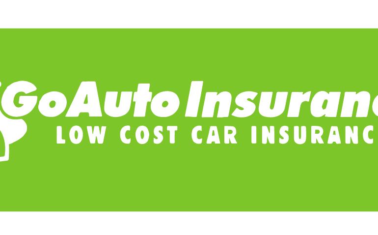 goauto insurance logo